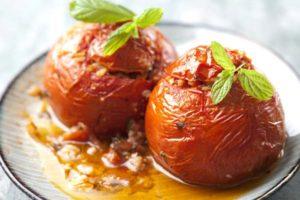 Gemista-punjeni-paradajz