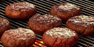 Tradicionalni grčki bifteki
